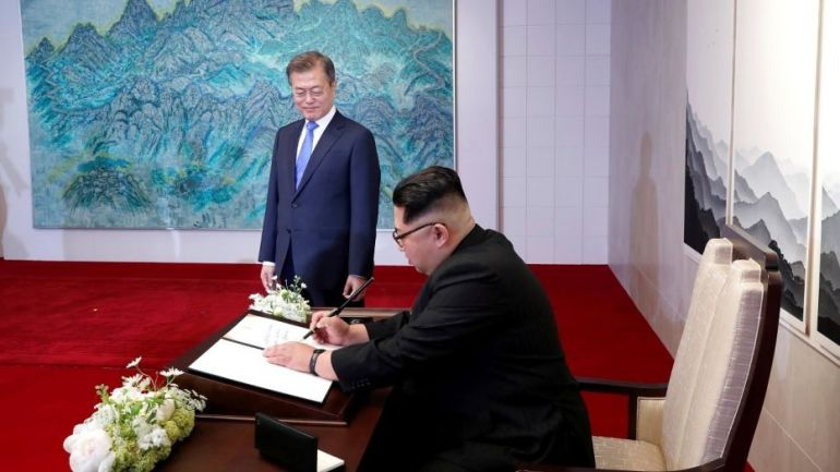 DPRK1